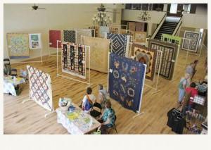 Montgomery Event Venue