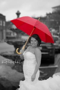 KC Portrait LLC